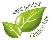 logo-sans-paraben_L